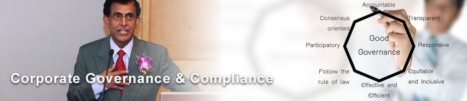 banner-corporate-governance-and-compliance