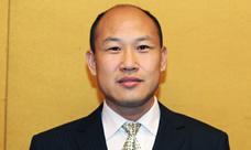 Mr. Fang Ting