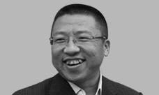 Mr. Li Yew Feng