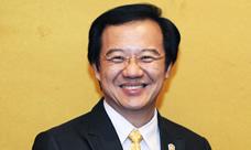 Dr. Pongsak Kerdvongbundit