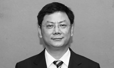 Dr. Yang Zhi Cheng